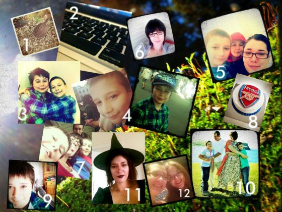 collage_2012-12-31_10-38-43